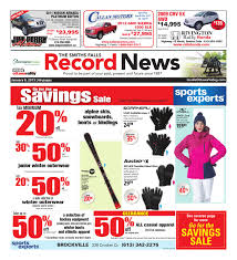 nissan armada for sale myrtle beach smithsfalls010815 by metroland east smiths falls record news issuu