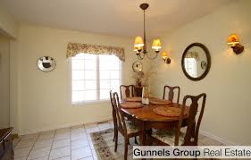 monticello dining room on a budget contemporary with monticello
