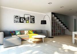 interior designs for living rooms 69 fabulous gray living room designs to inspire you decoholic