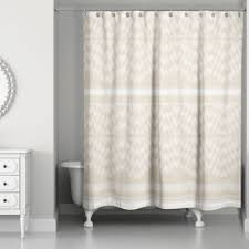 Standard Shower Curtain Rod Length Buy Shower Curtain Sizes From Bed Bath U0026 Beyond