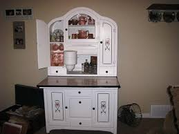 kitchen inspiring kitchen hutches for sale china cabinets and