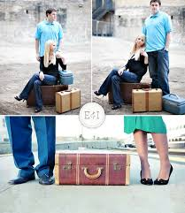 Engagement Photo Props Engagement Shoot Props Engaged U0026 Inspired Wedding Planning