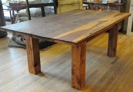 Buy Farmhouse Table Farmhouse Table Legs Diy Farmhouse Table Legs Amusing Build