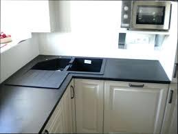 cuisine angle pas cher meuble cuisine angle meuble cuisine angle evier meuble cuisine
