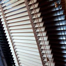 orlando blinds repair