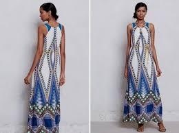 teen boy fashion trends 2016 2017 myfashiony maxi dresses for summer 2016 2017 b2b fashion