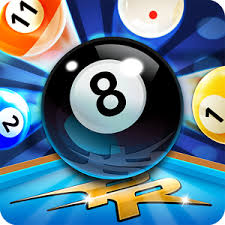 pool 8 apk pool rivals 8 pool 3 4 apk apk co