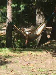 Hammock Bliss Sky Tent 2 Camping U2013 Hotflawedmama U0027s All Grown Up