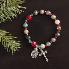 7 religious christmas ornaments merry christmas