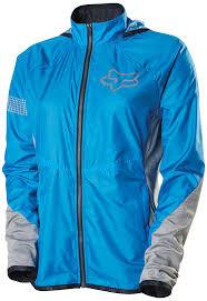 fox motocross clothing uk fox jackets motorcycle fox sonar lady jackets women u0027s clothing