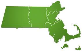 Flag Of Massachusetts Massdevelopment Office Locations