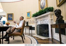 Oval Office White House Oval Office White House Desk Stock Photos U0026 Oval Office White