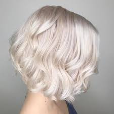 awesome 50 picture perfect platinum blonde hair looks the