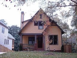 small prairie style house plans house plan fresh narrow lot craftsman style house plans narrow lot