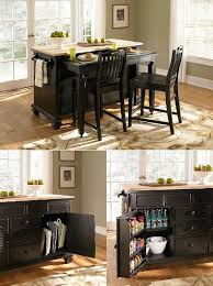 small home solutions inspired designs by furnitureland south