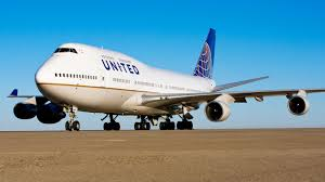 united airline carry on united basic fare to include just one carry on under seat travel