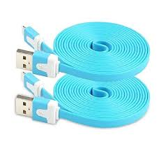 iphone 5 charger cable color code efcaviation com