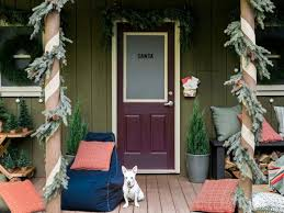 House And Home Christmas Decorating by Christmas Decorations U0026 Holiday Entertaining Ideas From Hgtv Hgtv