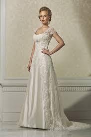 buy the latest wedding dresses 2016 u0026 cheap wedding dresses online