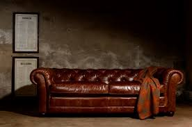 Tartan Chesterfield Sofa by Chesterfield Sofas U0026 Chairs Handmade In The Uk