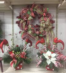 30 best christmas images on pinterest christmas crafts holiday