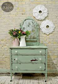 364 best furniture love images on pinterest painted furniture
