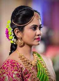 best 25 south indian wedding hairstyles ideas on pinterest
