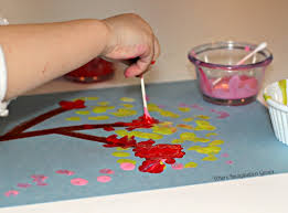 art and craft for kids excellent easy arts and crafts for preschoolers 75 in arts and