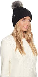 ugg sale hats ugg accessories shipped free at zappos