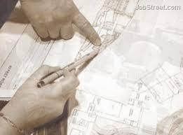 architecture portfolio a professional job large landscape free