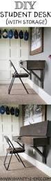 the 25 best art projects the 25 best floating desk ideas on pinterest floating wall desk