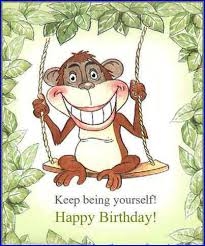 funny happy birthday cards for friends home design ideas