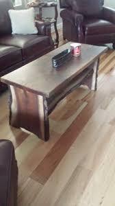 flooring furniture design center of hickory flooring 1251