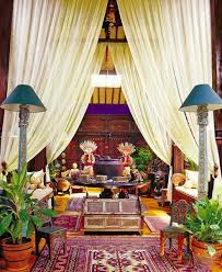 indian decoration for home traditional indian home decorating ideas house plans and ideas