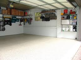 decor build shelves for garage and garage shelving plans