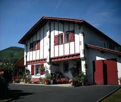 chambre d hotes pays basque fran軋is chambre d hotes pays basque bord de mer open inform info