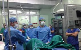 green light laser prostate surgery cost enlarged prostate bph green light laser pvp north miami