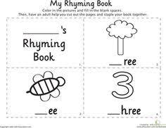 our 5 favorite kindergarten reading worksheets reading