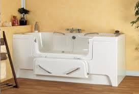 siege baignoire handicapé prix baignoire à porte tous les tarifs ooreka