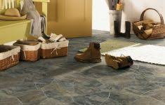 Floor And Tile Decor Outlet Floor And Tile Decor Outlet Archives Krighxz