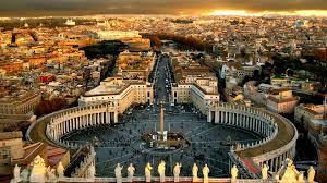 orari cupola san pietro basilica di san pietro in vaticano prenota l ingresso senza coda