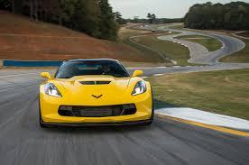 msrp 2015 corvette z06 2015 chevrolet corvette reviews and rating motor trend