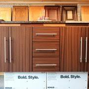 k f kitchen cabinets 21 photos u0026 35 reviews contractors 259