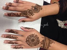 4 kids tattoo are henna tattoos safe for kids best mehndi