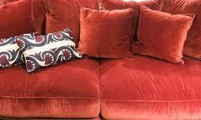 bhv canapé convertible canapé lit bhv maison et mobilier d intérieur