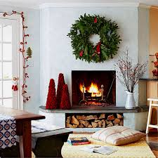 christmas decorating ideas to get your home ready for the holidays