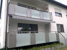 balkon lochblech balkongeländer und balkonverkleidungen aus alu ral pulverbeschichtet