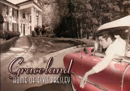 Graceland Floor Plans Attractive Graceland House Plans 5 Elvis Presley Graceland Home