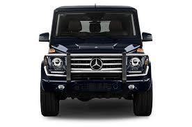 mercedes benz g63 amg 6x6 to star in