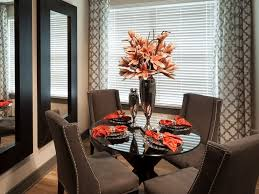 Small Space Dining Room Small Dining Room Ideas Deentight